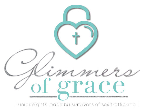Glimmers of Grace Logo2